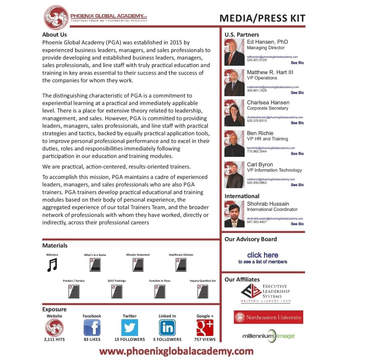 Media-Press-Kit-pga