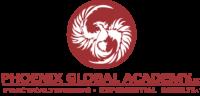 Phoenix Global Academy